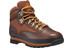 Timberland Euro Hiker F/L - Calzado Hombre - marrón